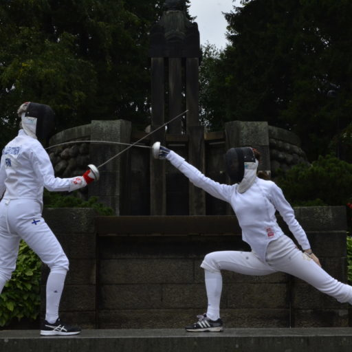 http://kalpaveljet.fi/site/public_html/wp-content/uploads/2017/11/cropped-fencingmob-1.jpg