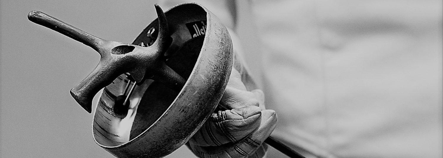 miekkailuseura | fencing club