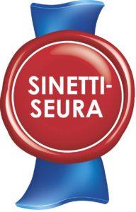 2014_Sinetti-logo_4v