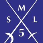 logo_sm5l-pieni-koko-uusi.150x150